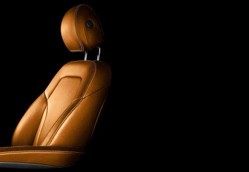 AutoMobil | Innenausstattung – Autositze ohne Tierleid | detektor.fm – Das Podcast-Radio