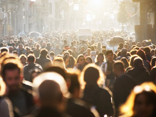 Mission Energiewende | nachhaltige, gendergerechte und ökologische Stadtplanung – Die Städte gehören uns allen! | detektor.fm – Das Podcast-Radio