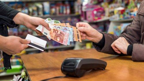 Zurück zum Thema | Bargeld – Warum halten wir am Bargeld fest? | detektor.fm – Das Podcast-Radio