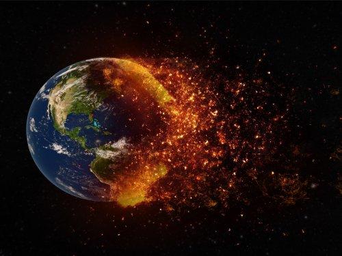 Spektrum-Podcast | Artensterben – Der Mensch und das Massensterben | detektor.fm – Das Podcast-Radio