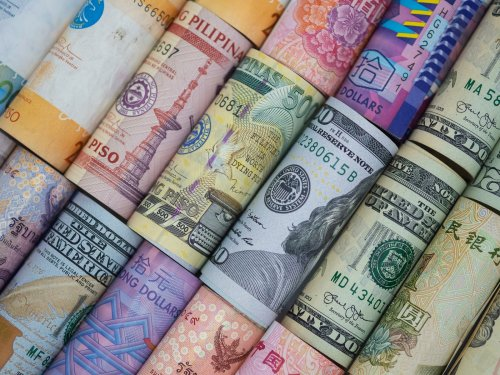 Zurück zum Thema | Globale Mindeststeuer – Globale Mindeststeuer - mehr Gerechtigkeit? | detektor.fm – Das Podcast-Radio