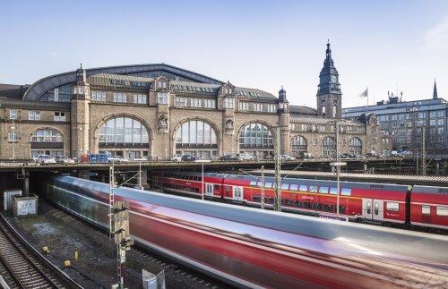 AutoMobil | Digitale S-Bahn – Hamburg macht mobil | detektor.fm – Das Podcast-Radio
