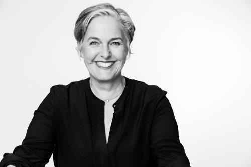 brand eins-Podcast | Monika Lepel – Was Büros heute bieten müssen | detektor.fm – Das Podcast-Radio