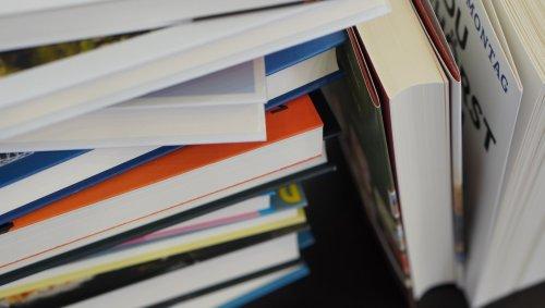 Zurück zum Thema | Lesen und Entwicklung – Warum lesen wir? | detektor.fm – Das Podcast-Radio