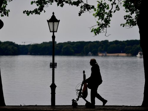 Ist das gerecht?   Versteuerung der Rente – Doppelt besteuern geht nicht   detektor.fm – Das Podcast-Radio