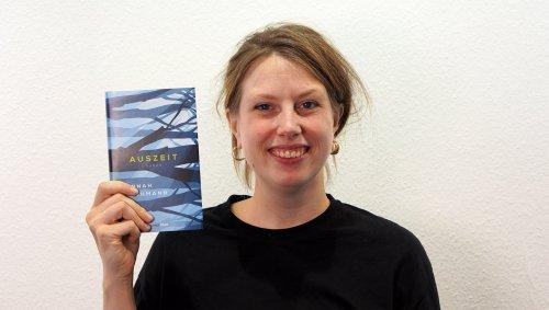 """N99   Hannah Lühmann über lebensverändernde Entscheidungen – """"Ein bisschen wie ein Kammerspiel""""   detektor.fm – Das Podcast-Radio"""