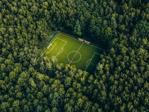 Mission Energiewende | Nachhaltigkeit im Sport – Was kann der Sport für die Umwelt tun? | detektor.fm – Das Podcast-Radio