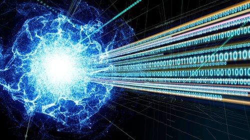 Forschungsquartett | Quantentechnologien – Die zweite Quantenrevolution | detektor.fm – Das Podcast-Radio