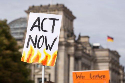 Mission Energiewende | Klimakrise und Politische Partizipation