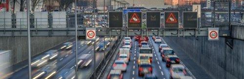 Statistik Immer mehr Autos pro Haushalt