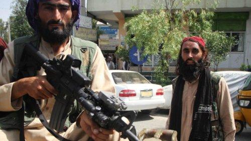 Afghanistan - NGO-Bericht: Taliban schränken Menschenrechte massiv ein