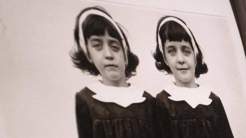 50. Todestag von Diane Arbus - Ihre Bilder stellten Fragen