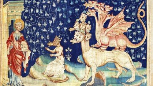 Kulturgeschichte der Chimären - Die uralte Faszination für die Verschmelzung von Mensch und Tier