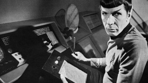 Forscher und Science-Fiction blicken gemeinsam in die Zukunft