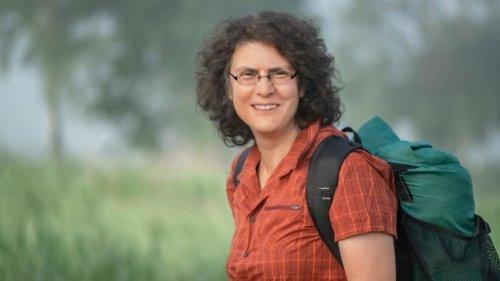 Extremwandern in der Pandemie - Der Luxus des freien Wanderns