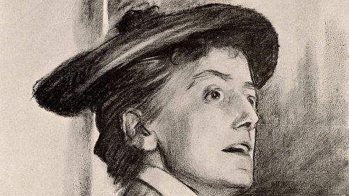 Komponistin Ethel Smyth - Diskografisches Porträt einer streitbaren Brückenbauerin