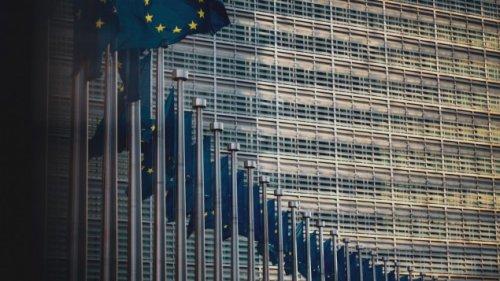 """Ferdinand von Schirachs """"Jeder Mensch"""" - Neue Grundrechte für Europa"""