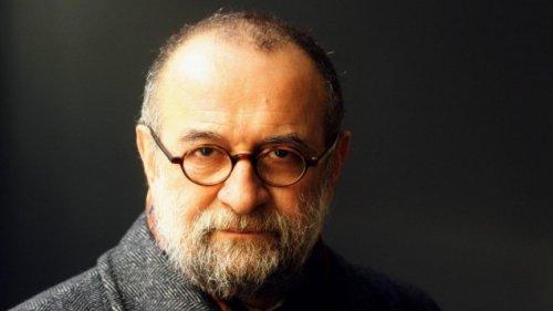 """Zum Tod des Lyrikers SAID - """"Er war ein wichtiger Vermittler zwischen den Kulturen"""""""