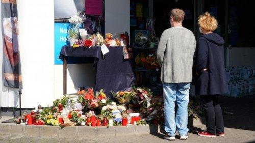 Ist der Täter ein radikalisierter Querdenker?