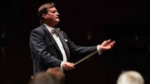 Christian Thielemann - Chefdirigent der Sächsischen Staatskapelle wird nicht verlängert