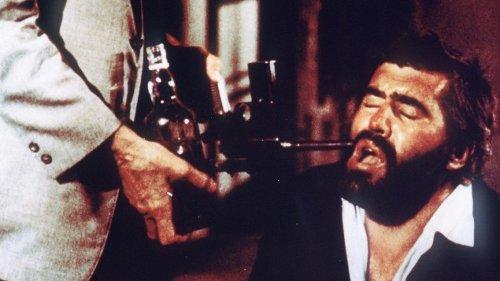 """Roland Klick über seinen Film """"Deadlock"""" - """"Das menschliche Drama dieser Welt"""""""