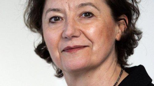 Der Tag mit Brigitte Fehrle - Bundesnotbremse - wie viel Widerstand kommt aus den Ländern?