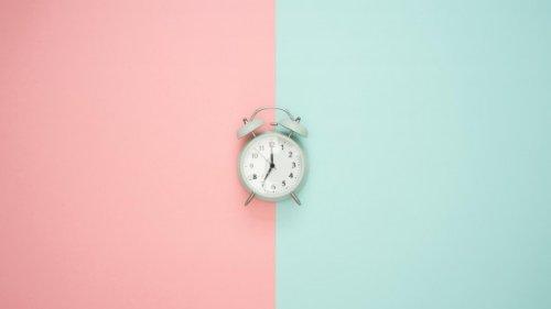 Philosophie der Pause - Nichtstun ist wie sterben üben