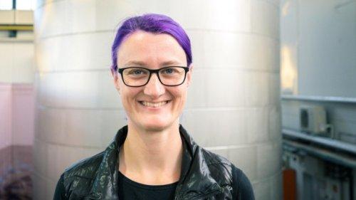 """Geophysikerin Christiane Heinicke - """"Eine größere Katastrophe wird kommen"""""""