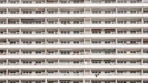 Demografie-Experte Reiner Klingholz - Wie Ressourcenverbrauch Überbevölkerung schafft