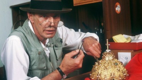 Joseph Beuys als Christ - Der Moment, in dem jeder Mensch zum Künstler wurde