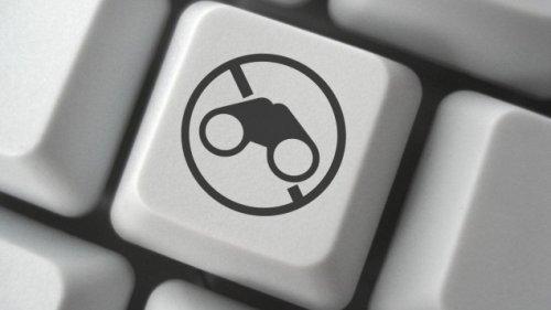 Bisherige Regeln für Spionagesoftware reichen nicht aus