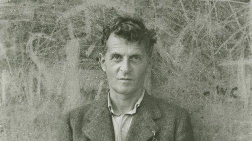 Ludwig Wittgenstein zum 70. Todestag - Auf der Suche nach der Wirklichkeit