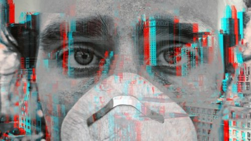 Soziale Seismografen - Gefühle in Zeiten von Pandemien