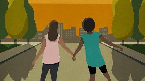 Coronakrise - Was bedeutet die Pandemie für unsere Freundschaften?