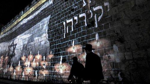 Lag-Baomer-Katastrophe am Berg Meron - Orthodoxe warnten vor Verantwortungslosigkeit