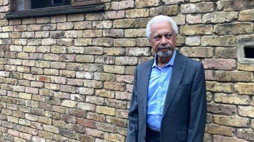 Literaturnobelpreisträger bald wieder auf Deutsch