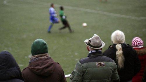 Mitbestimmung in der Kirche - Ein Fußballverein als Vorbild