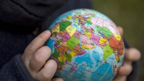 Verschärftes Klimaschutzgesetz - Schnelles Tempo und offene Fragen