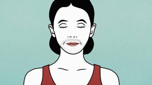 Detransition - Wer hilft bei Zweifeln nach einer Geschlechtsangleichung?