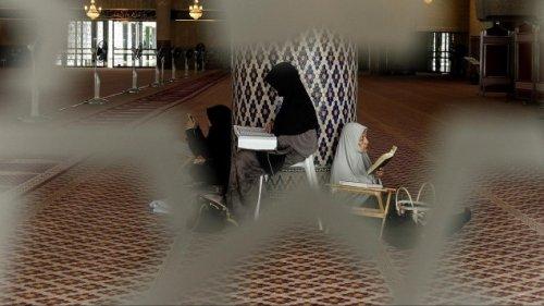 Eine weibliche Sicht auf den Koran