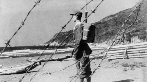 Ein anderer Blick auf den Zweiten Weltkrieg
