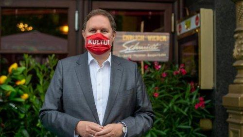 Wie die SPD Kunst- und Kulturschaffenden helfen will