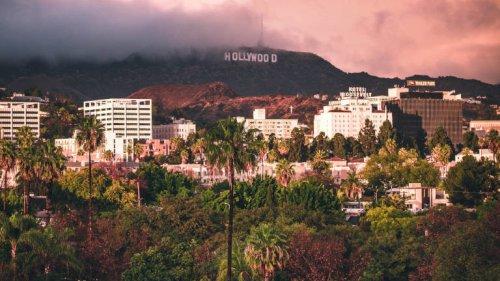 Must-see: CNN-Doku über die Geschichte Hollywoods