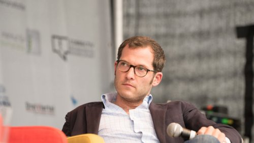 Warum Bild-Chefredakteur Julian Reichelt entlassen wurde