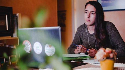 Vorgehen gegen Spähsoftware bei Uni-Prüfungen