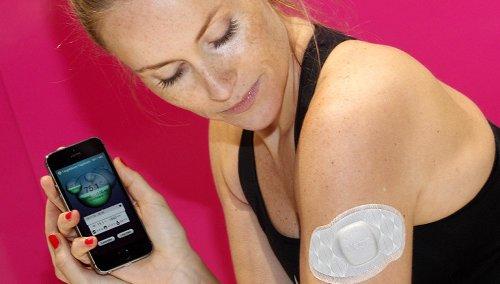 Datenschutz lückenhaft bei Gesundheits-Apps