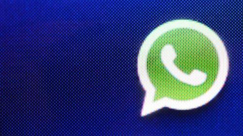 Whatsapp: Keine Zustimmungspflicht zu neuen Nutzungsbedingungen