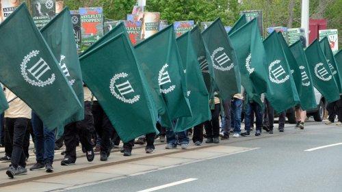 Rechtsextreme rufen zu Bürgerwehren an deutsch-polnischer Grenze auf