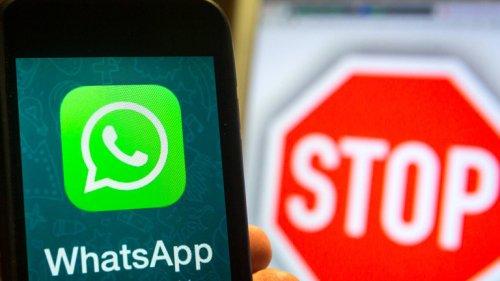 Hamburger Datenschützer will Facebook stoppen