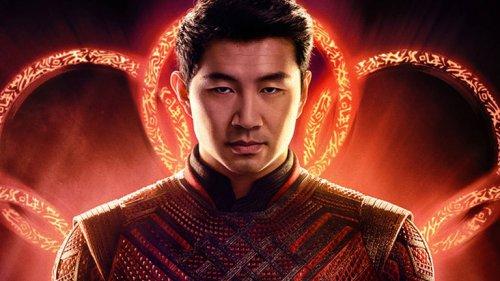 Kritik in China am ersten asiatischen Marvel-Held
